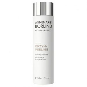 annemarie-borlind-natural-beauty-peelings-enzymovy-peeling-30g