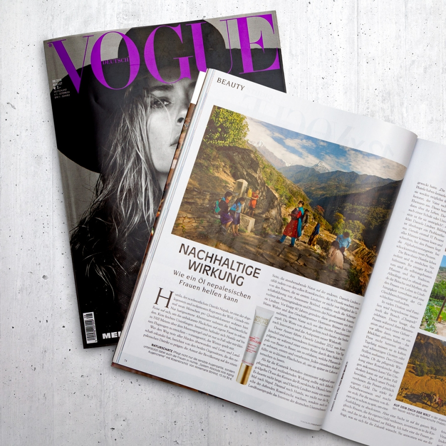 ANNEMARIE BÖRLIND - VOGUE_Presseformat_4828.jpg