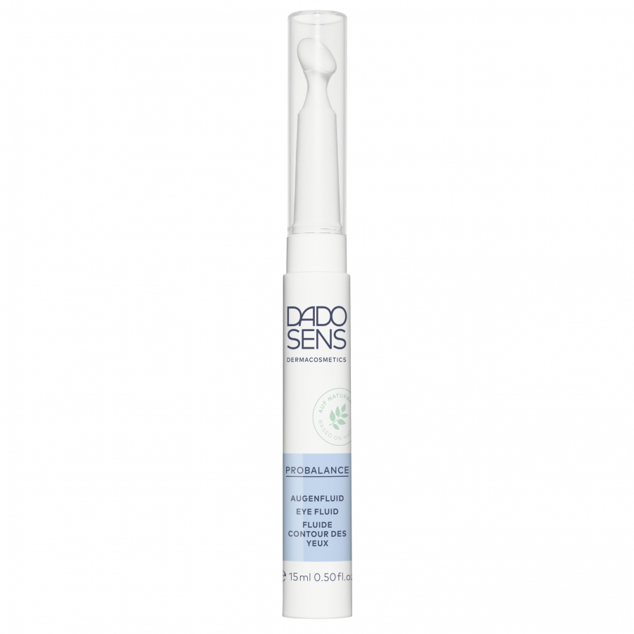 PROBALANCE Oční fluid 15ml