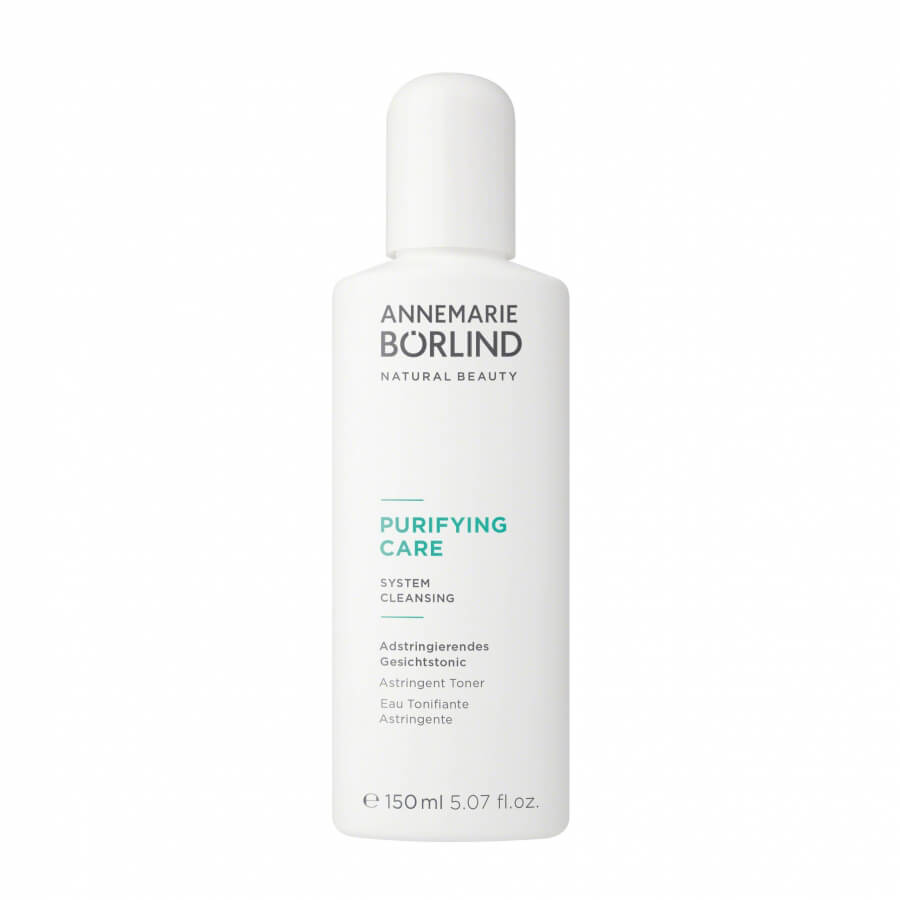 PURIFYING CARE System Cleansing Pleťové tonikum 150ml