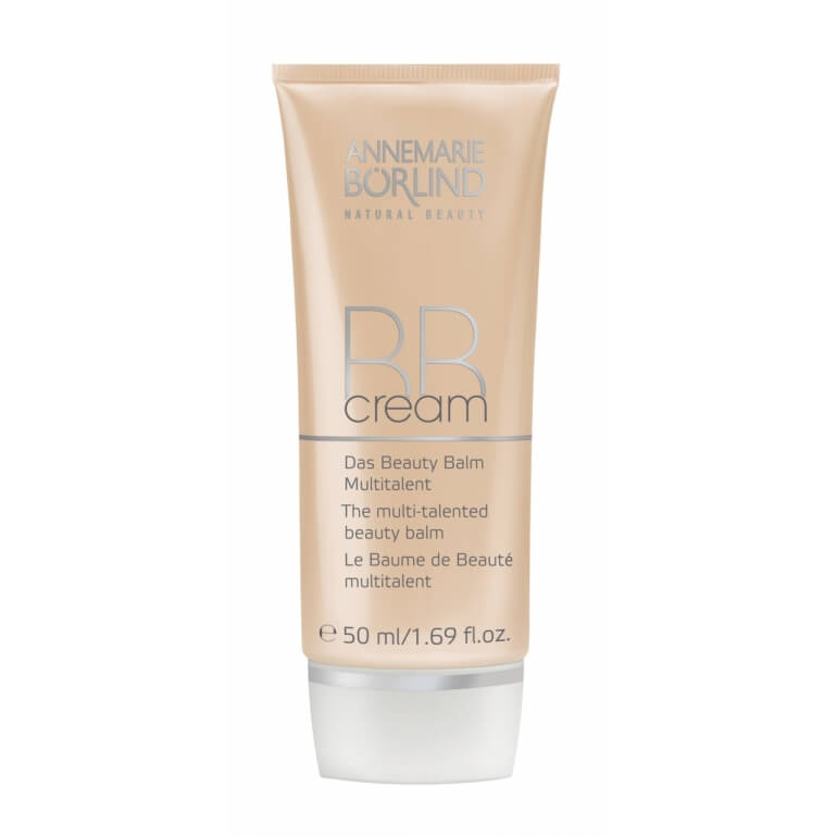 BB Cream Beige 50ml