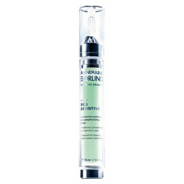 BEAUTY SHOT SOS Sensitive 15ml