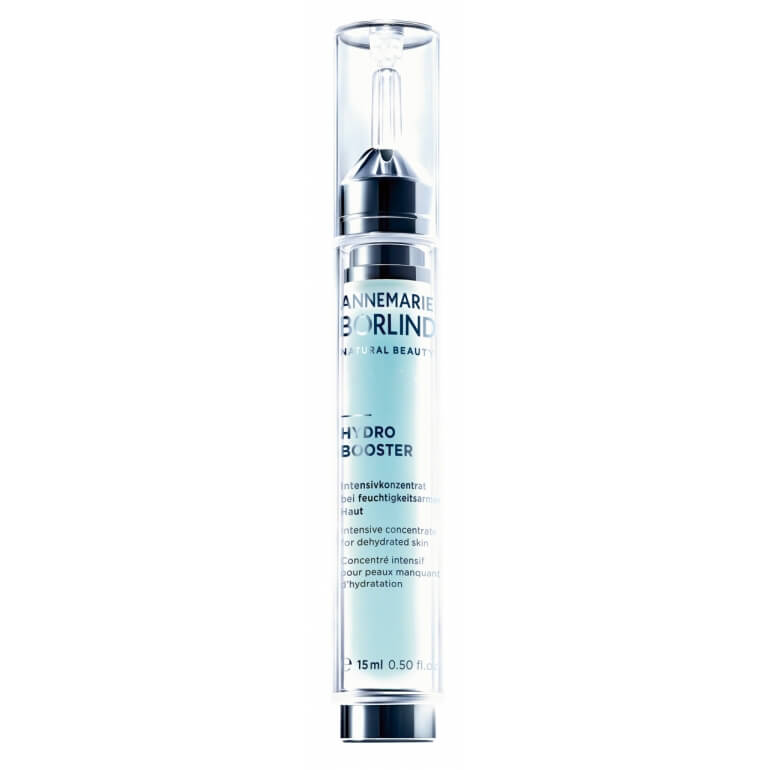 BEAUTY SHOT Hydro Booster 15ml