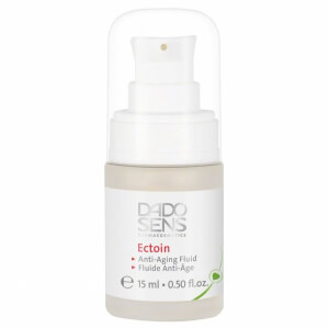 ECTOÍN - Protistarnúce fluid 15ml MINI