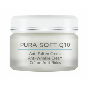 PURA SOFT Q10 krém 50ml
