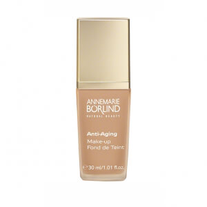 ANTI-AGING Make up BRONZE 30ml - obrázok